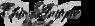 Logo varumärke Chic Antique