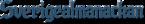 Logo varumärke Sverigealmanackan